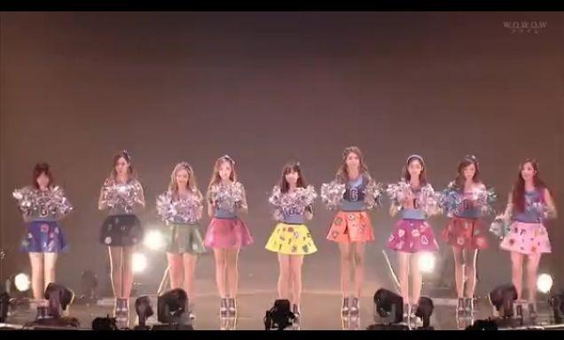 소녀시대-LOVE&GIRLS