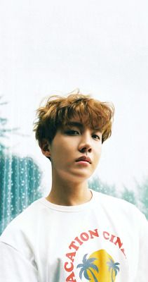 bts wallpaper | Tumblr | BTS in 2019 | Bts j hope, Hoseok bts, Bts