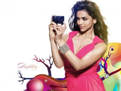 Deepika Padukone In Sony Ads Images Wallpapers Deepika Padukone Hd Wallpapers Download Deepika Padukone Deepika Padukone Wallpaper Deepika Padukone Hot Deepika padukone hd wallpaper for pc