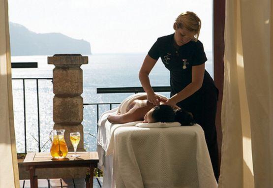 #madeira #hotel - The Cliff Bay http://www.portobay.com/hotel.aspx?areaId=49