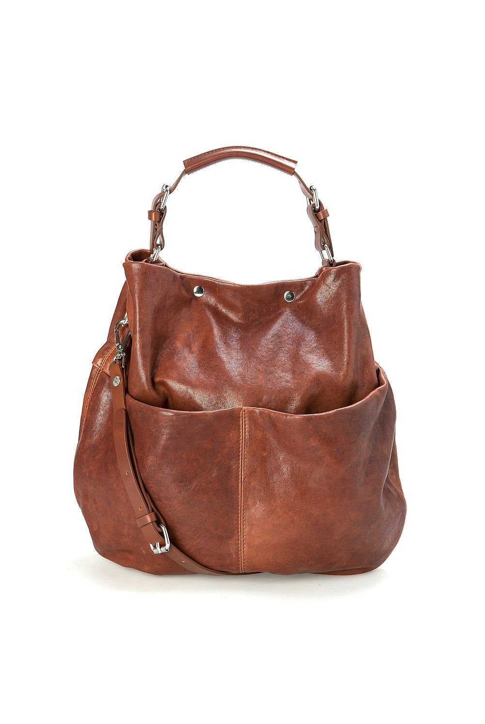Country Road Handbags Online Wenona Hobo