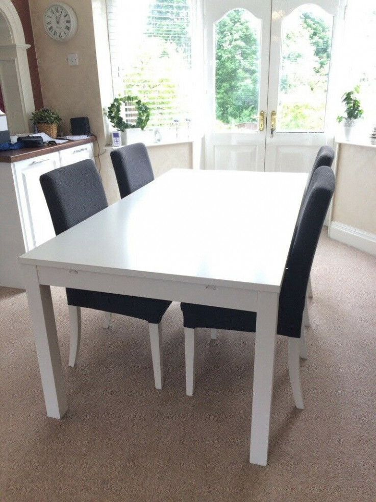 37++ Ikea dining set review Tips