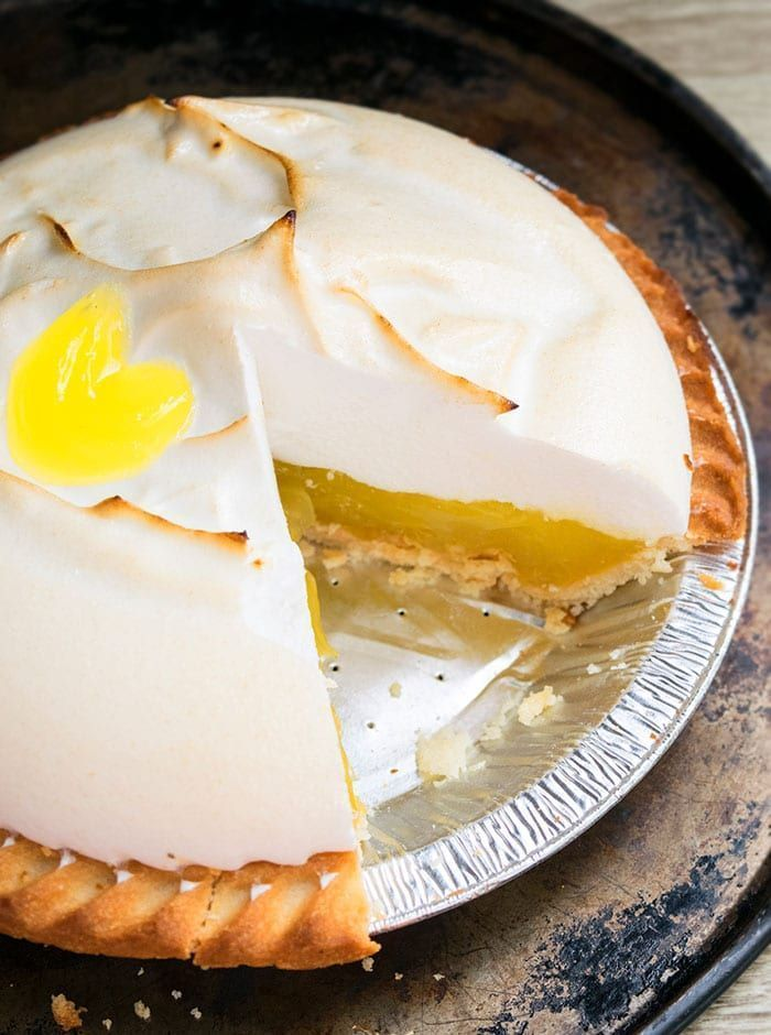 Classic Homemade Lemon Meringue Pie Recipe   - Lemon meringue pie - #classic #Homemade #Lemon #Meringue #Pie #recipe #lemonmeringuepie Classic Homemade Lemon Meringue Pie Recipe   - Lemon meringue pie - #classic #Homemade #Lemon #Meringue #Pie #recipe #lemonmeringuepie Classic Homemade Lemon Meringue Pie Recipe   - Lemon meringue pie - #classic #Homemade #Lemon #Meringue #Pie #recipe #lemonmeringuepie Classic Homemade Lemon Meringue Pie Recipe   - Lemon meringue pie - #classic #Homemade #Lemon # #lemonmeringuepie