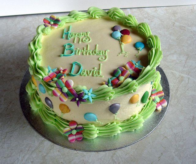 Happy Birthday David Pinterest Happy Birthday Birthdays And