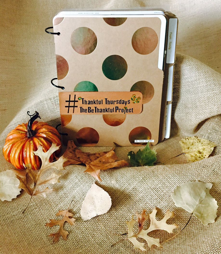 #papercrafting to share what we're thankful for! Join us each Thursday and share what YOU are thankful for! We're #Papercrafting #Gratitude - #thankfulthursdays. We're on Week 13 and we always have a great time. Join Us!