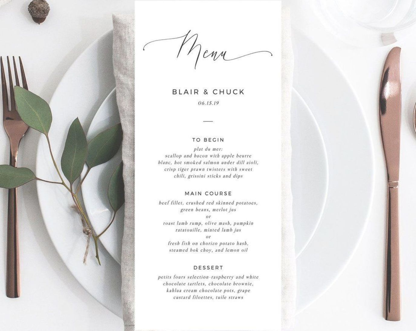Wedding Menu Template, Printable Menu, Editable Wedding Menu, Modern Wedding Menu, DIY Wedding Menu, Templett, W15 #weddingmenutemplate Wedding Menu Template, Printable Menu, Editable Wedding Menu, Modern Wedding Menu, DIY Wedding Menu, Templett, W15 #weddingmenutemplate Wedding Menu Template, Printable Menu, Editable Wedding Menu, Modern Wedding Menu, DIY Wedding Menu, Templett, W15 #weddingmenutemplate Wedding Menu Template, Printable Menu, Editable Wedding Menu, Modern Wedding Menu, DIY Weddi #weddingmenutemplate
