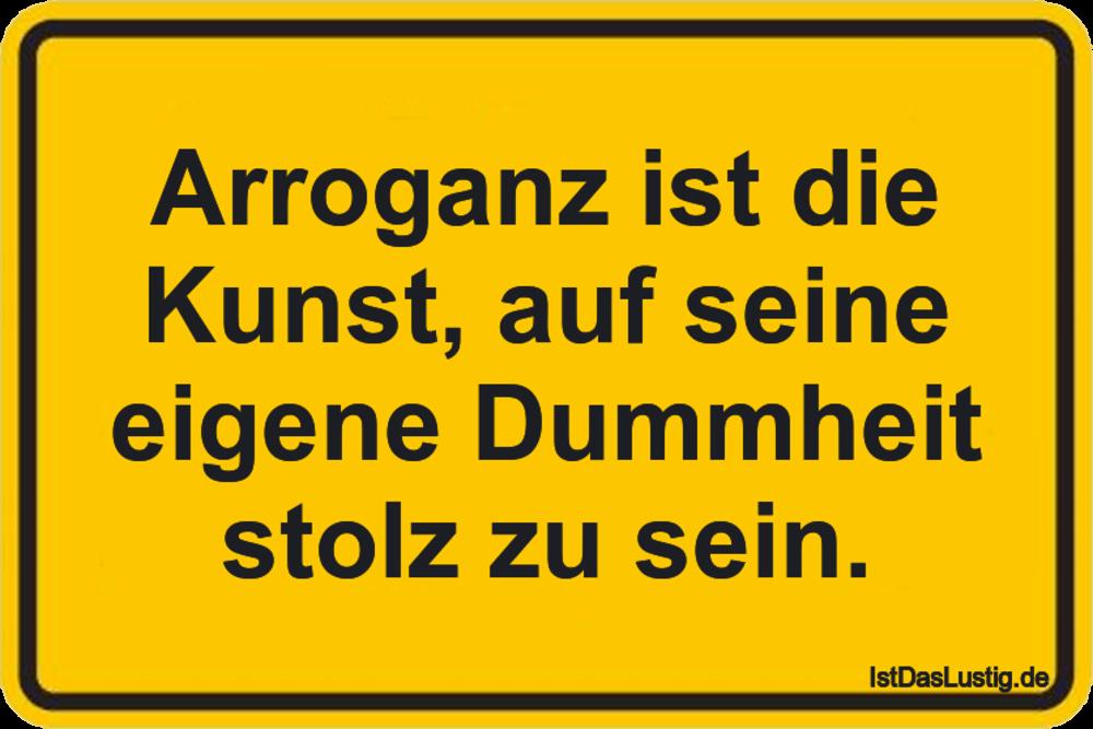 Pin Von Magdalena Engelmann Auf Weisheiten Zitate Funny Quotes