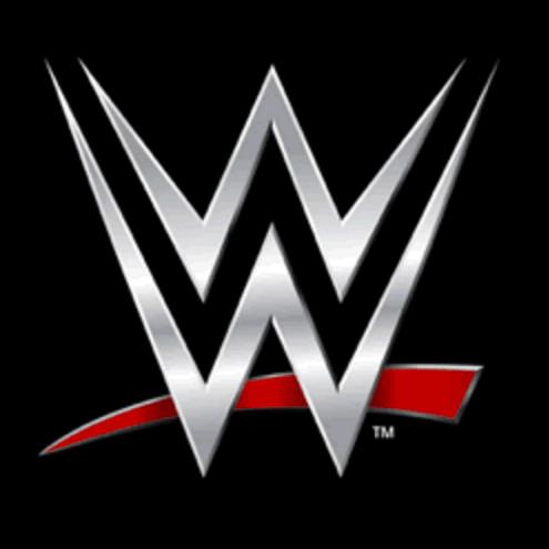 Chelsea Green Injured During Wwe Smackdown Wwe Wwe News Wrestling News