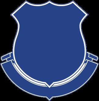 Everton Png Logo