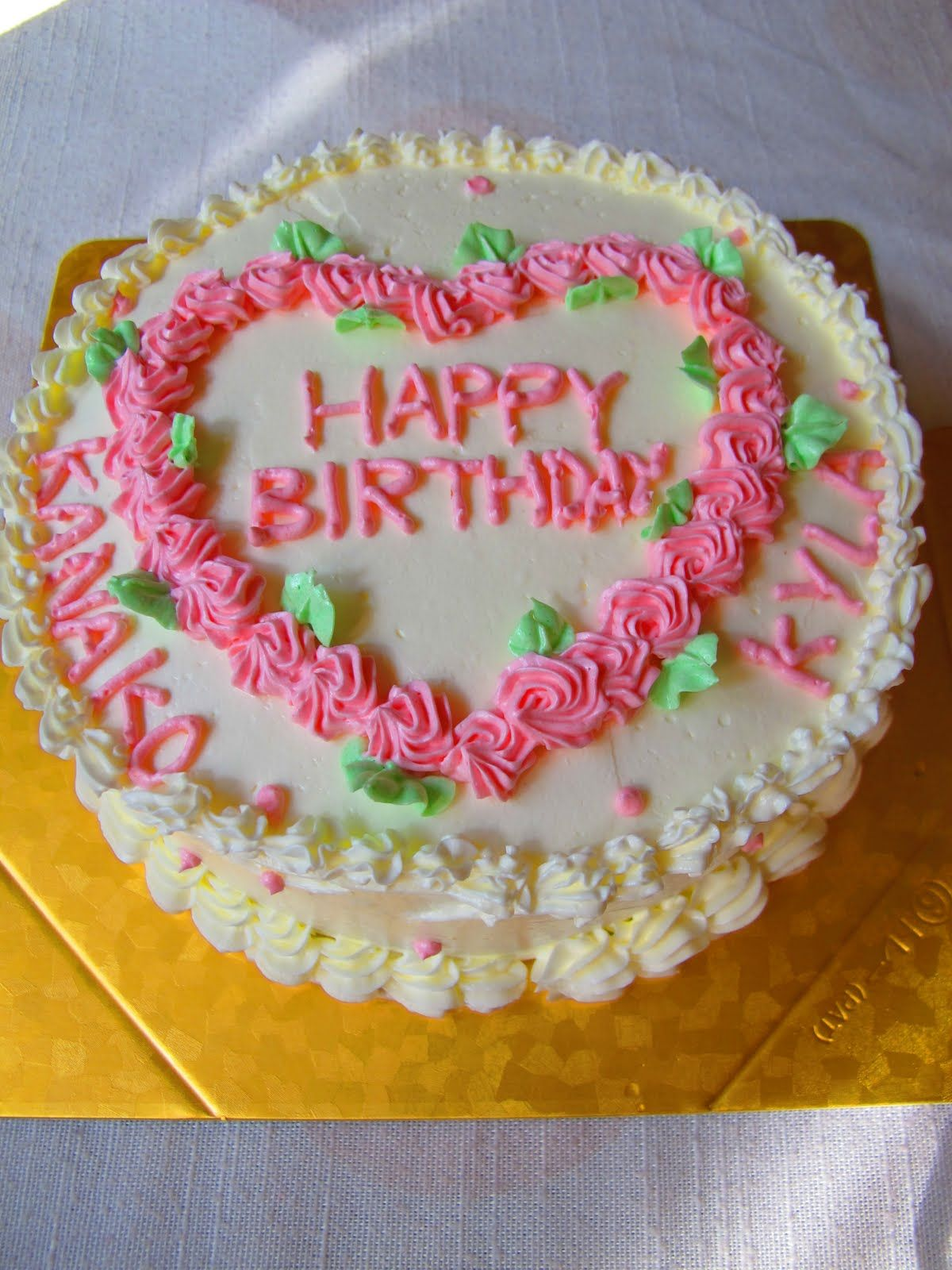 happy-birthday-flowers-and-cake-5.jpg (1200×1600 ...