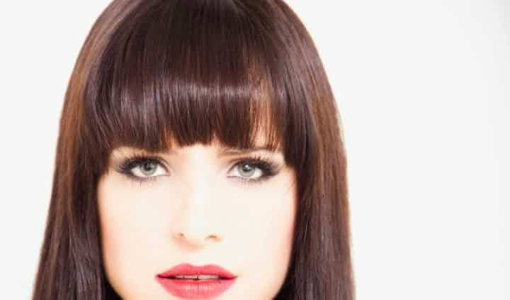 Rebecca marie makeup wedding makeup artistry makeup makeup