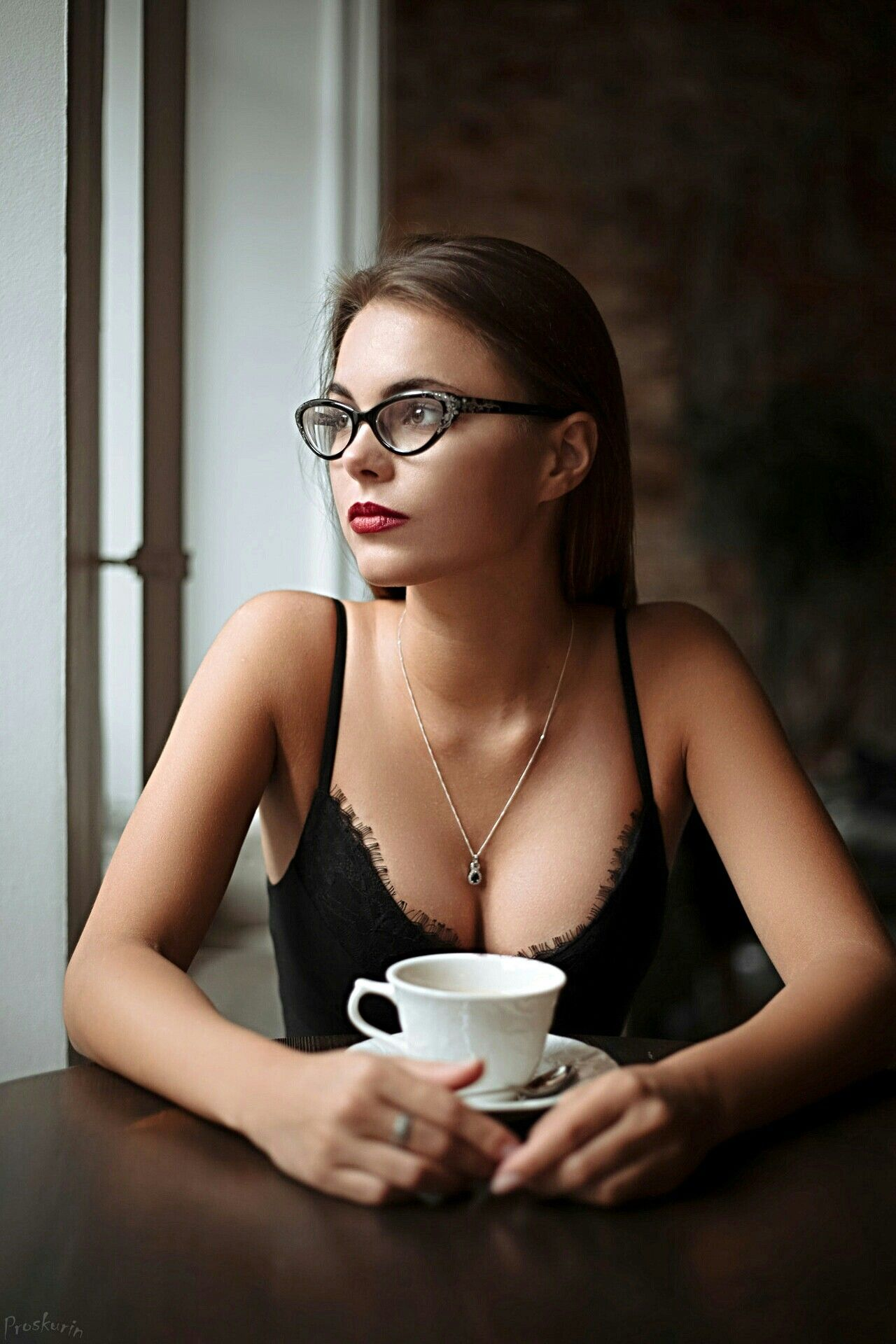 Pin by H. David MacIntosh on Coffee Club 25 Women