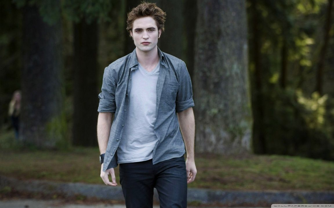 the twilight saga wallpaper images pictures download | art
