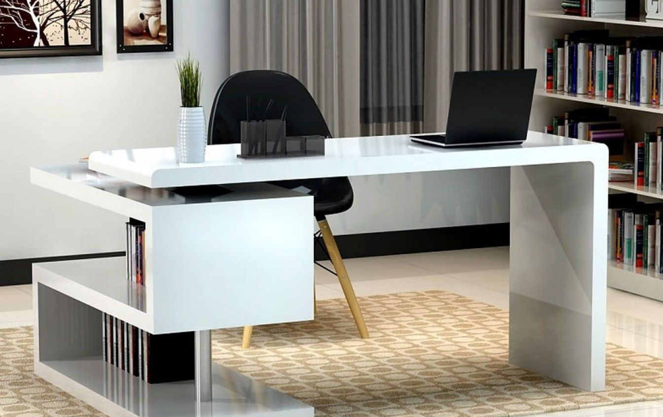 70 Modern Office Furniture Montreal Expensive Home Office