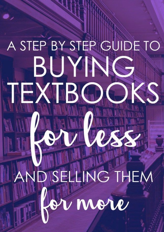 You Can Rent Textbooks on Your Kindle for Cheap Now Amazon com