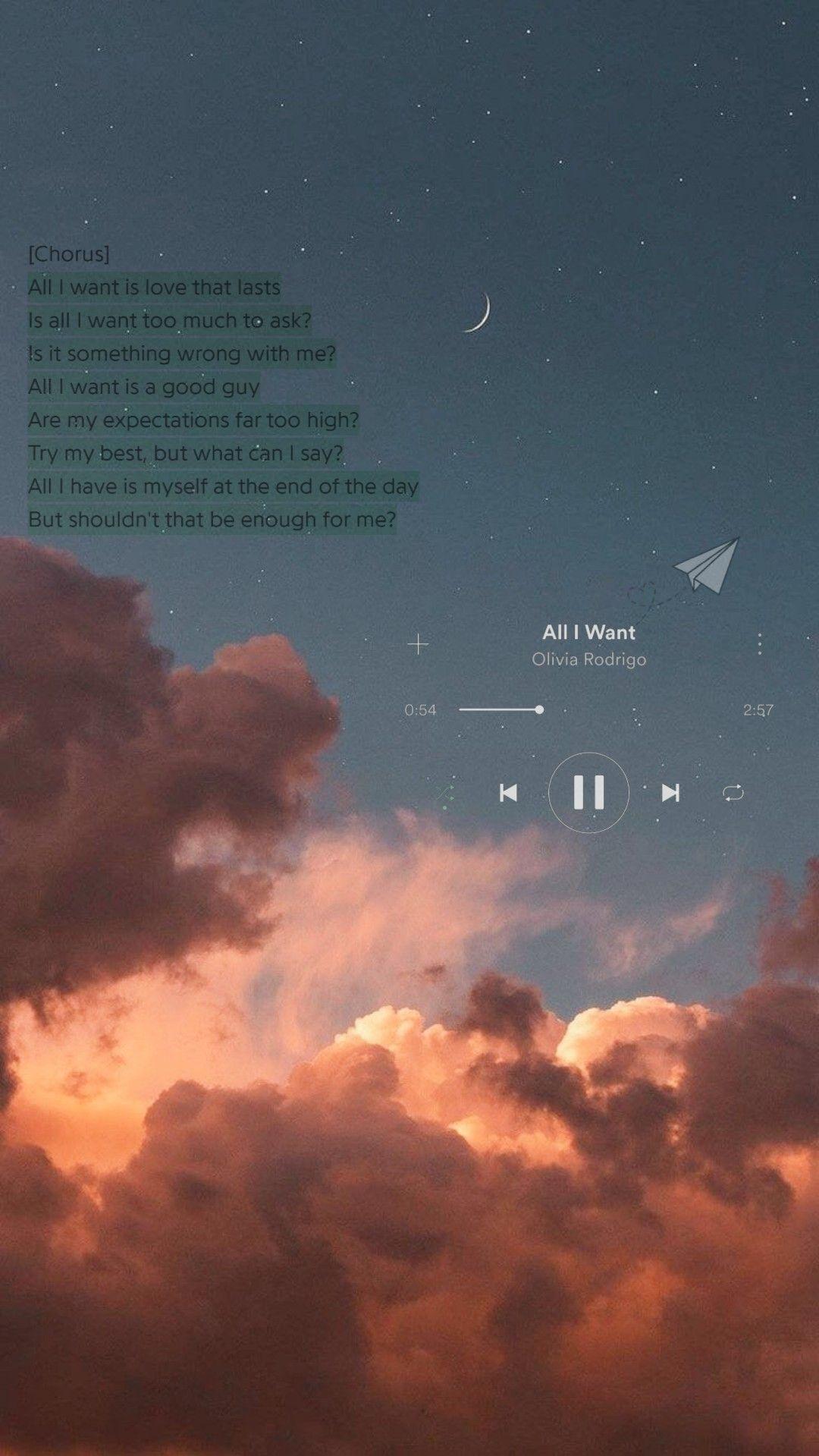 Pin On Spotify Music