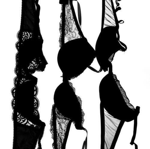 lingeriess