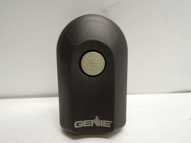 Garage Door Remote Not Working Genie | Door Designs Plans