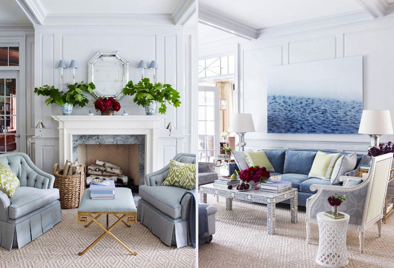 ashley whittaker design home decor pinterest benjamin