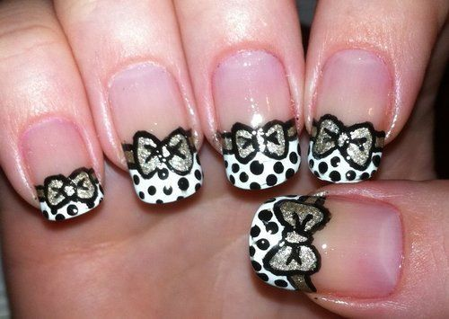Beautiful nail designs 2014 choice image nail art and nail beautiful nail designs 2014 images nail art and nail design ideas fun nail designs 2014 gallery prinsesfo Choice Image