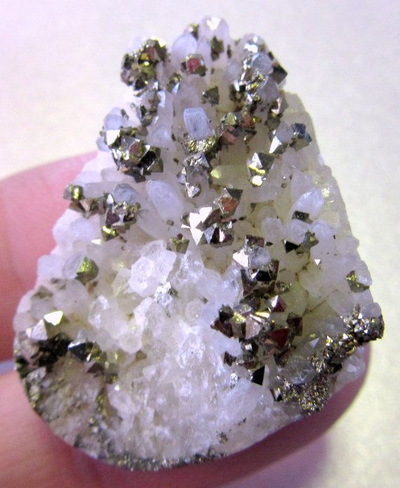 Natural Pyrite Druzy Smooth Mix Cabochon Pyrite Druzy Cabochon 24.5-25.5 MM Pyrite Druzy Gemstone Cabochons 3 Pcs Wholesale #5854