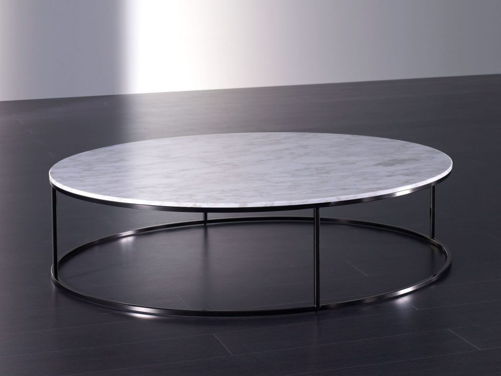 Coffee Table Design Coffee Table Design Black Low Round Glass Profile Small Cocktail 24 Staggering Black Low Coffee Table Meubels [ 768 x 1024 Pixel ]