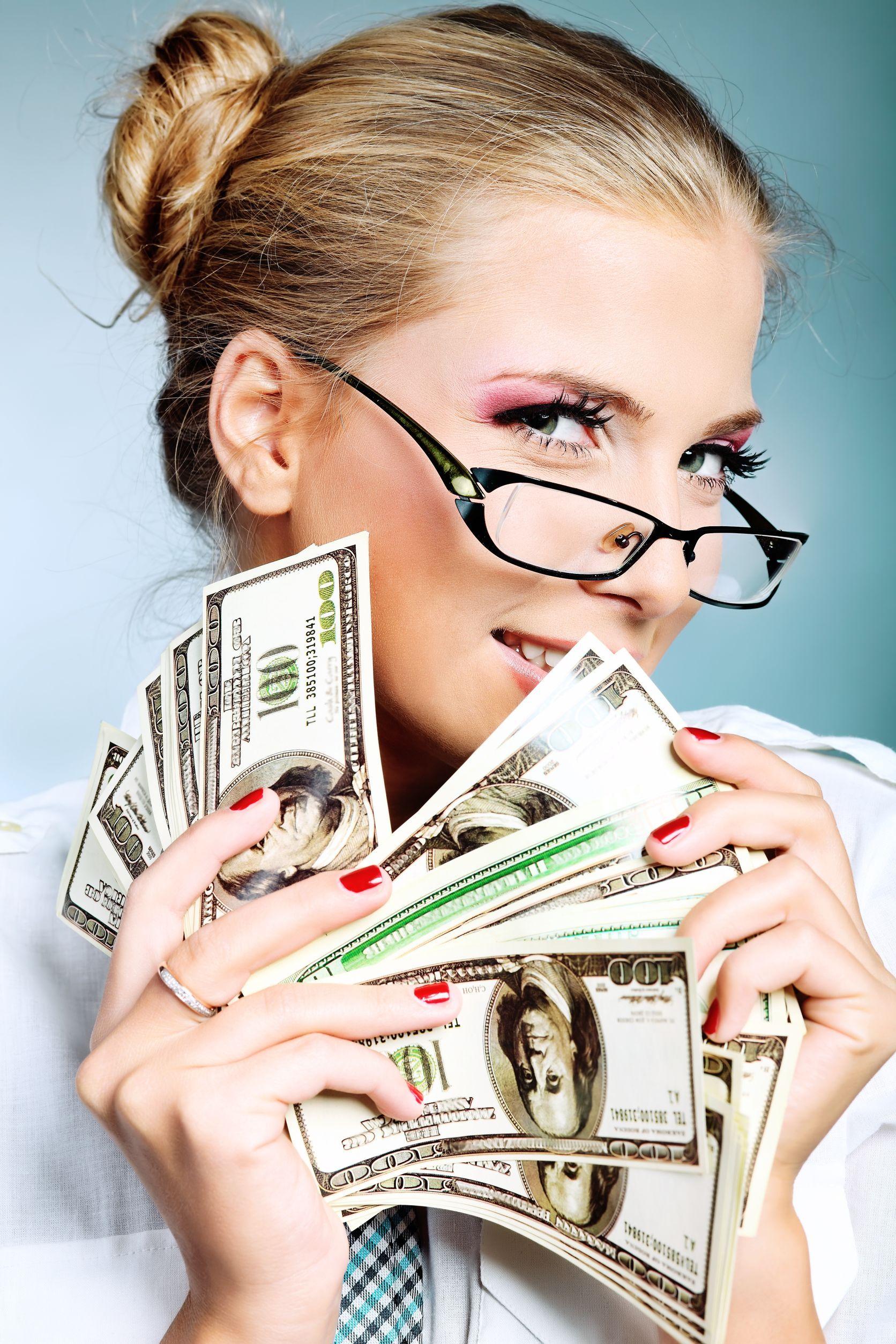 поверхности картинки про бизнес деньги всего