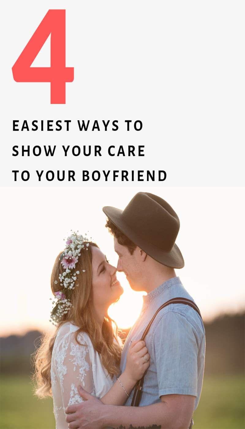 boyfriend always on dating sites