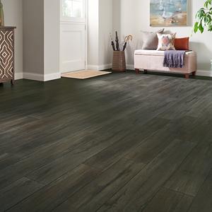 Oak Laminate Flooring, X20 Laminate Flooring