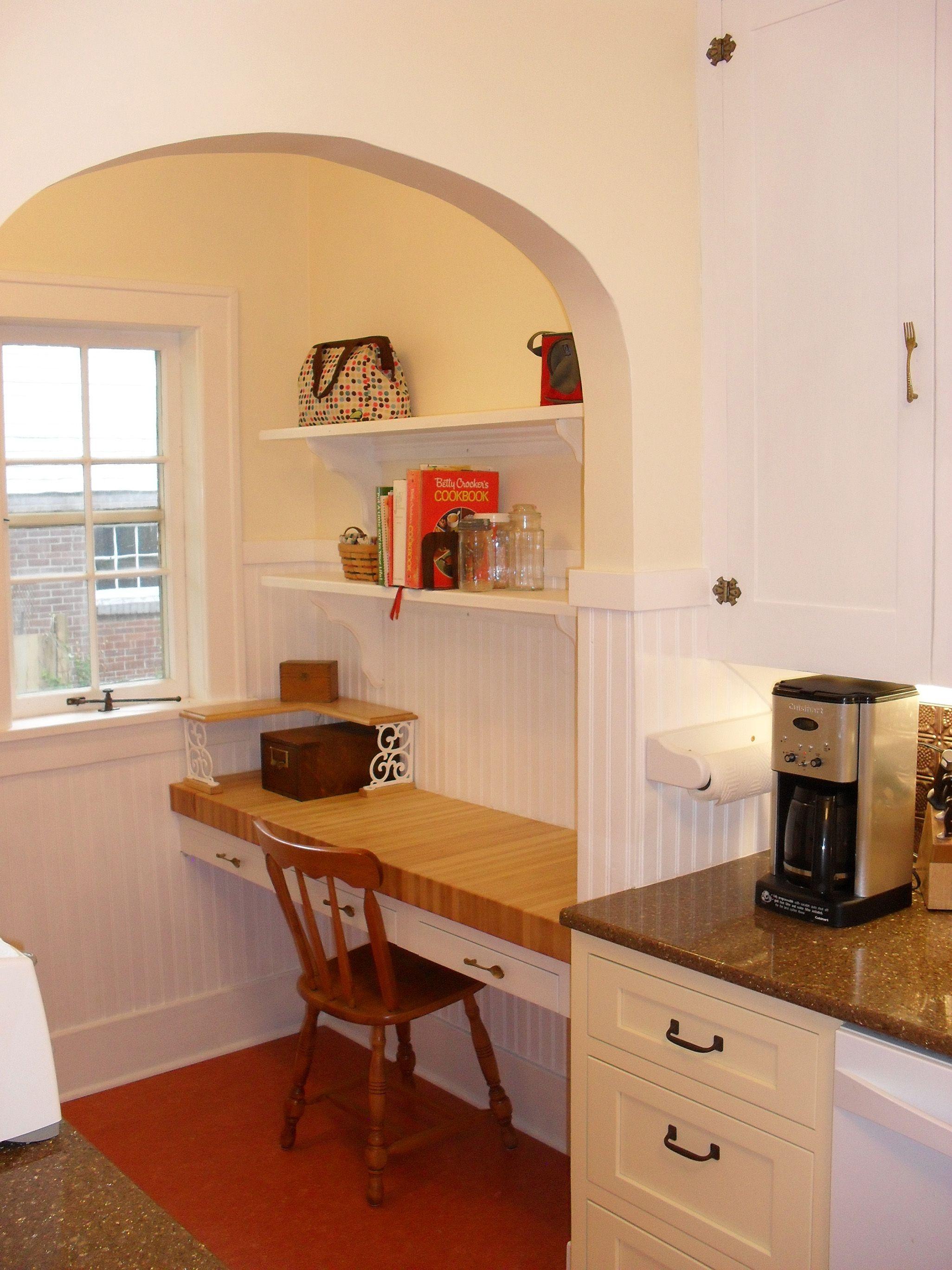 Kitchen Design Bangor Maine] Wellesley Way Bangor Rent ...