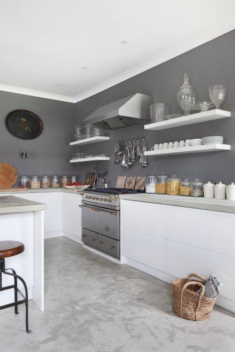 Rivestimenti cucina • Guida alla scelta dei migliori materiali