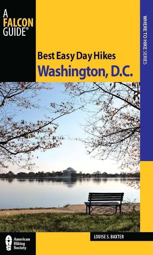 Best easy day hikes washington dc nu voor maar 609 best easy day hikes washington dc nu voor maar fandeluxe Gallery