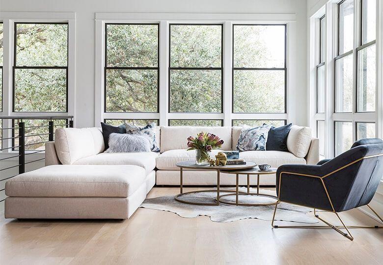 Interior Design Ideas Lounge Room Decor Interior Decoration