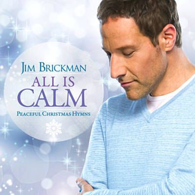 Fa La La By Jim Brickman Feat Olivia Jade Archbold Hymn Archbold Coventry Carol
