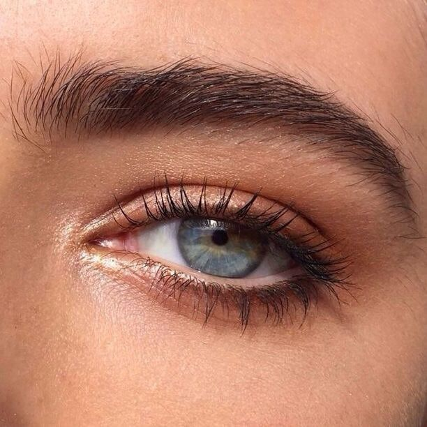 Pin By Leah Clarence On Beauty And Hair Care  Eye Makeup -8908