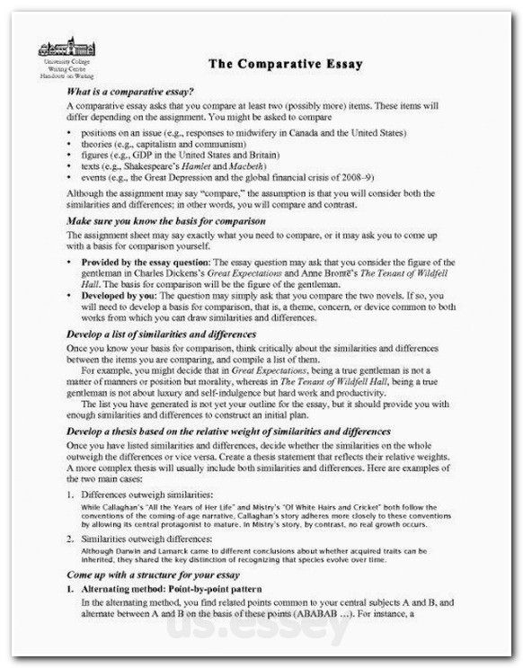 A Good Essay Introduction The Basics Of Essay Writing Reflection Paper Social Work Scholarships How To Improve English Essay Writ Schule The Help Schreiben