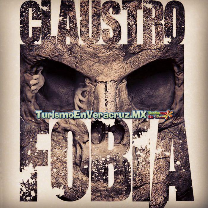 La #Claustrofobia y #Vampire #Infestation Te Harán #Gritar En #SixFlags http://www.turismoenveracruz.mx/2013/09/la-claustrofobia-y-vampire-infestation-te-haran-gritar-en-six-flags/ #Veracruz #Xalapa #Mexico