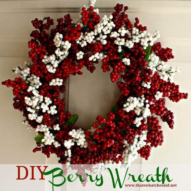 Decorating Double Front Doors Home Depot Christmas Card Holder Wreath  Disney Christmas Decor 650x650 Homemade Christmas Decorations Easy Diy  Christmas ...