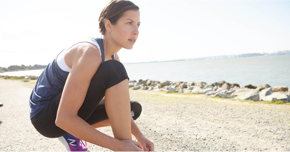 Schlüssel zum Abnehmen und Muskelaufbau