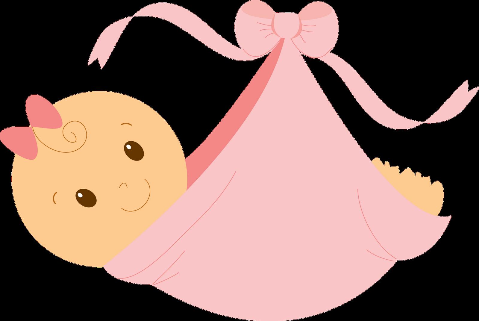 baby girl clip art abra a imagem em outra aba p salvar em seu rh pinterest com clipart for baby showers clip art for baby shower games