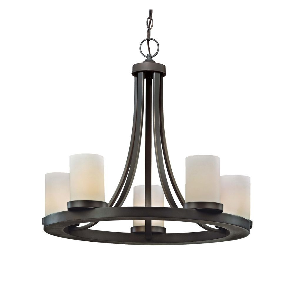 old world design lighting. Design Classics Lighting Five Light Old World Round Candle Chandelier In Bronze Finish