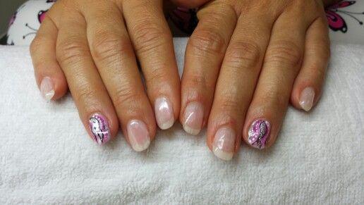 Pat's Nails