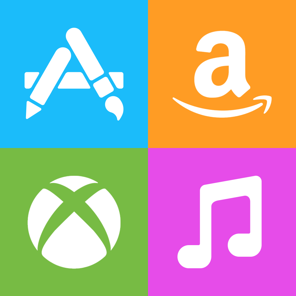 Get Awesome Rewards Like ITunes, Amazon, Xbox And