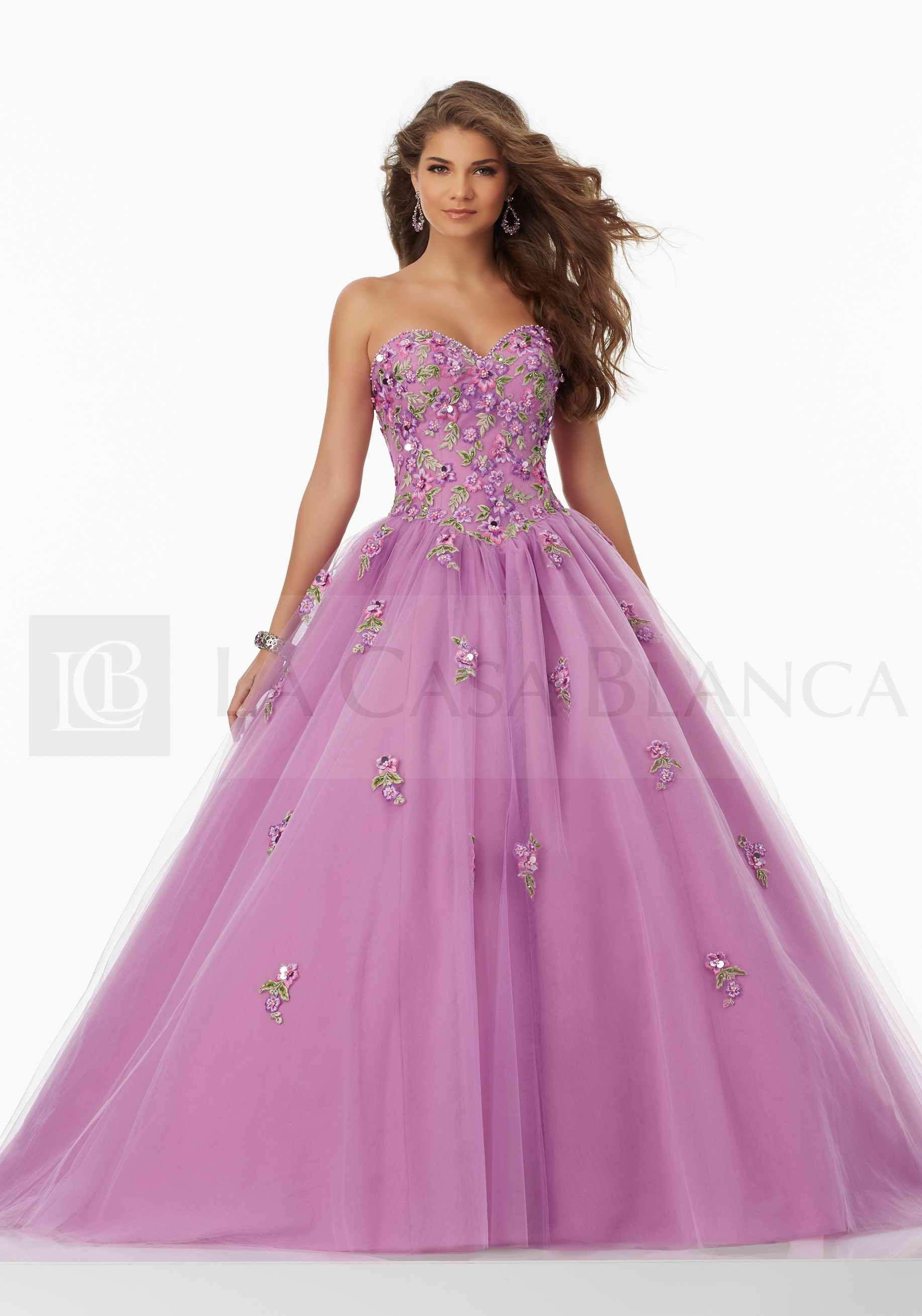 Asombroso Vestido De Novia Brooklyn Ornamento - Colección de ...