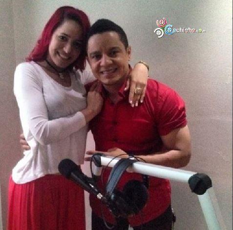 Karen Yapoort Y Robert Sánchez Analizan La Salida De Jenny Blanco De De Extremo A Extremo @RobertSanchezRD #Audio