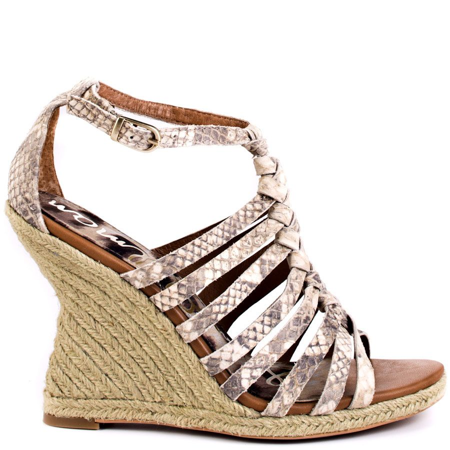 4e3ac8d405e Annabel heels Black White brand heels Sam Edelman Espadrille Shoes