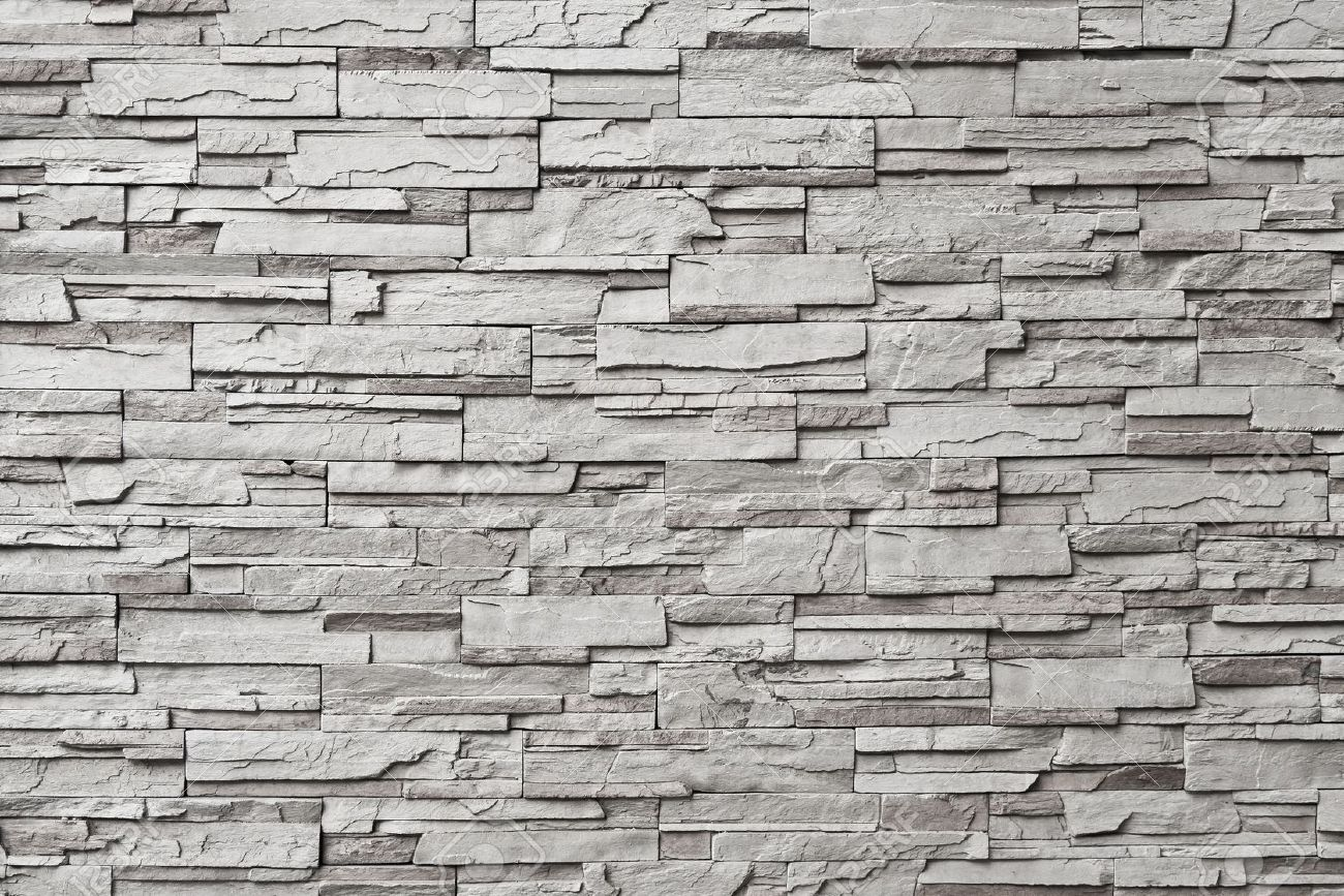 Interior stone wall texture google search mlr pinterest interior stone walls wall - Flaunt your natural stone wall finishes ...