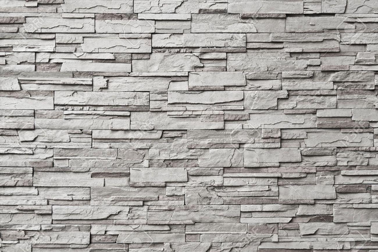 Beau Interior Stone Wall Texture   Google Search