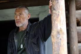 Resultado de imagem para Alexander Rafalski actor