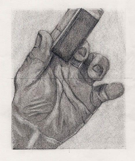 Aprendiendo A Dibujar Con El Lado Derecho Del Cerebro Betty Edwards Draw Drawing Dibujo Artist Betty Lado Derecho Del Cerebro Aprender A Dibujar Drawing
